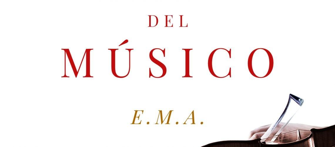 FUERZA MENTAL DEL MÚSICO. Libro