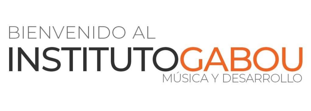 Formación Gabou - Música y desarrollo en el Instituto Gabou